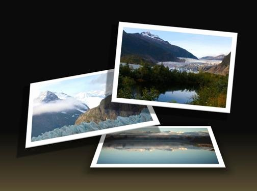 Free Photo Album Template Elegant Create and Share A Photo Album Powerpoint