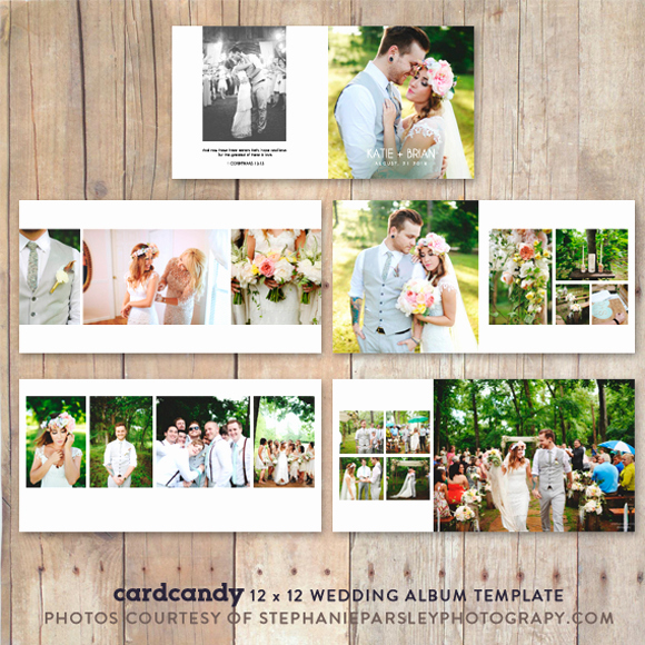 Free Photo Album Template Fresh 12 Best Wedding Album Templates for Your Studio