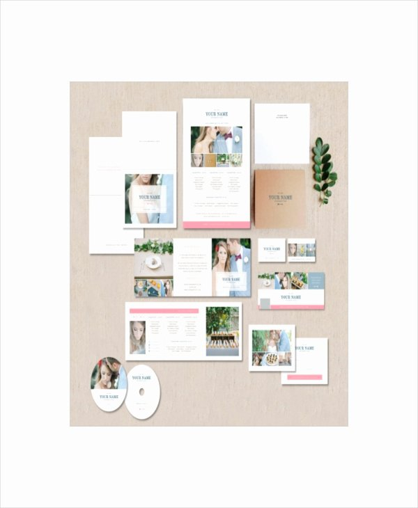 Free Photography Marketing Templates Awesome Graphy Marketing Template – 6 Free Pdf Documents Download