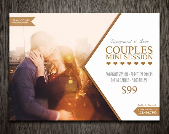 Free Photography Marketing Templates Beautiful Graphy Marketing Template Shop Template for