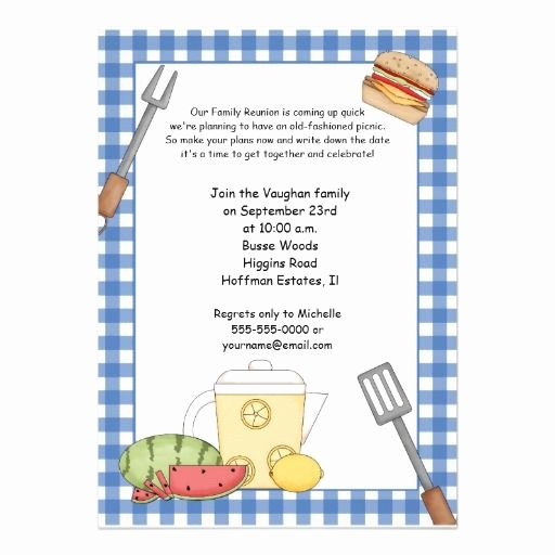 Free Picnic Invitation Template Lovely 1000 Images About Picnic Invites On Pinterest