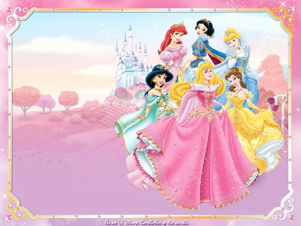 Free Princess Invitation Template Beautiful Free Printable Disney Princess Birthday Invitation Templates