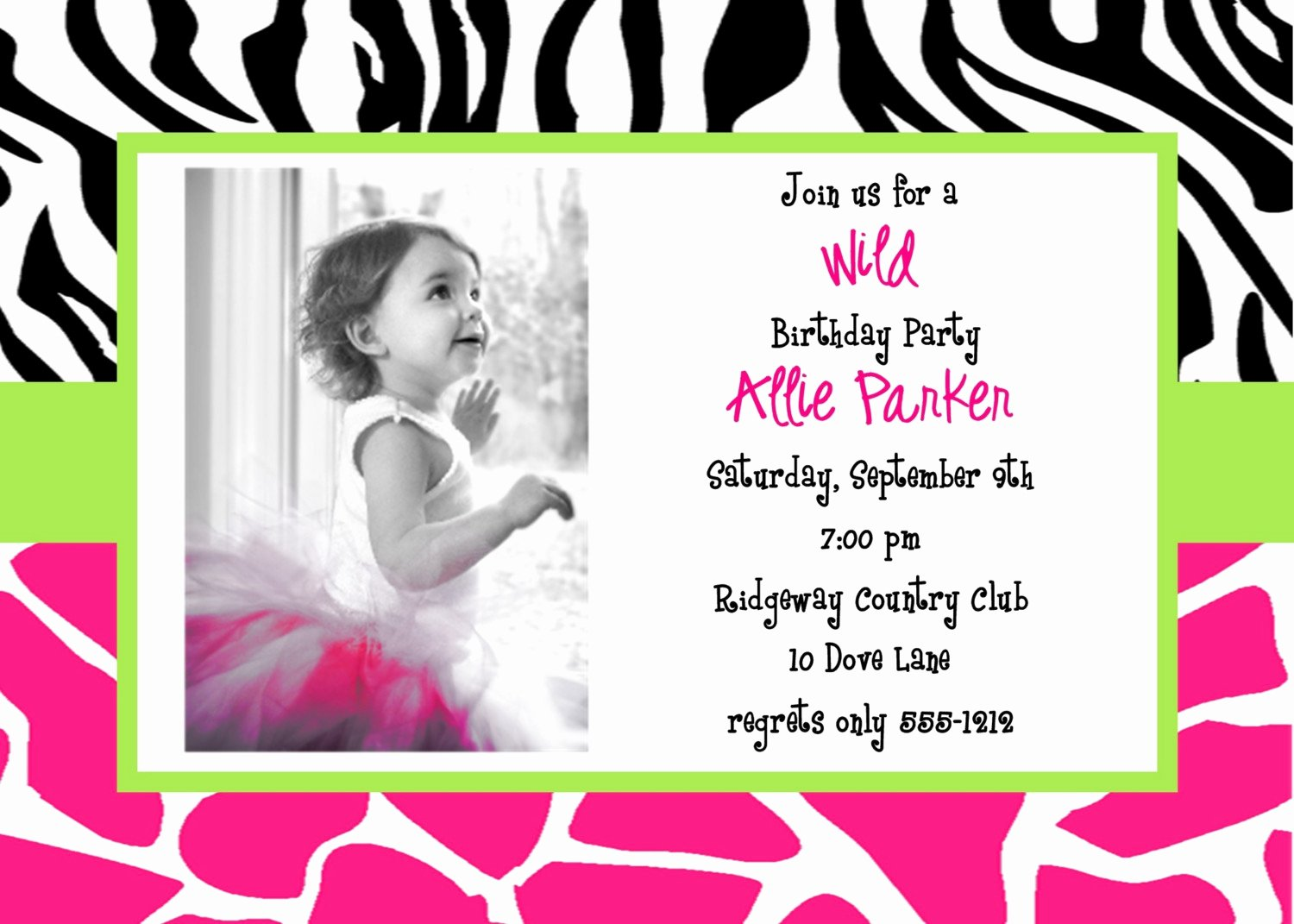 Free Printable Anniversary Invitations Lovely How to Choose the Best E Free Printable Birthday Invitation Templates Free Invitation