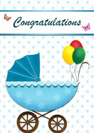 Free Printable Baby Shower Card Beautiful 13 Best Images About Free Printable Baby Cards On
