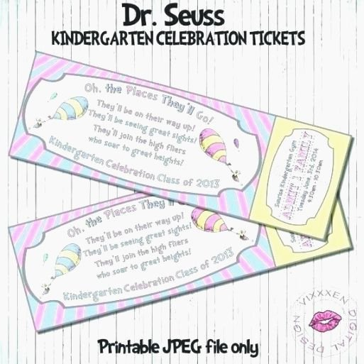 Free Printable Cookout Invitations Lovely Best 40 Epic Free Printable Cookout Invitations