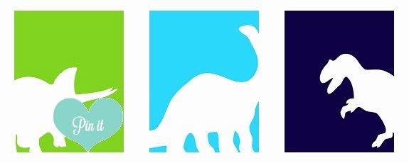 Free Printable Dinosaur Birthday Invitations Lovely Freebie Friday Free Dinosaur Party Printables