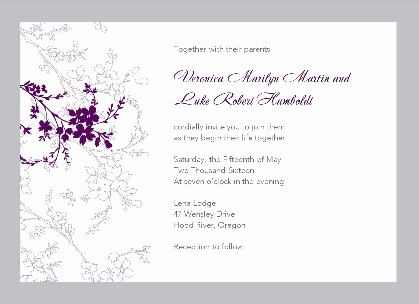 Free Printable Engagement Party Invitations Awesome Free Printable Engagement Party Invitation Template