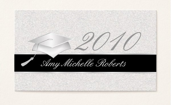 Free Printable Graduation Name Cards Elegant 8 Graduation Name Cards Psd Vector Eps Png