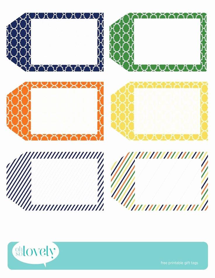 Free Printable Luggage Tags Luxury 33 Best Printable Luggage Tags Images On Pinterest