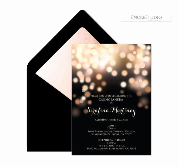 Free Printable Quinceanera Invitations Beautiful Printable Quinceanera Invitation Printable Sweet Sixteen