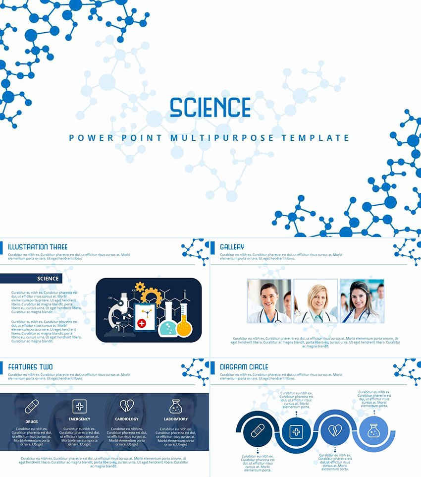 Free Science Powerpoint Templates Elegant 25 Medical Powerpoint Templates for Amazing Health Presentations