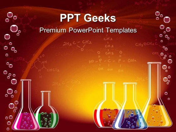 Free Science Powerpoint Templates Luxury Science Powerpoint Templates Free