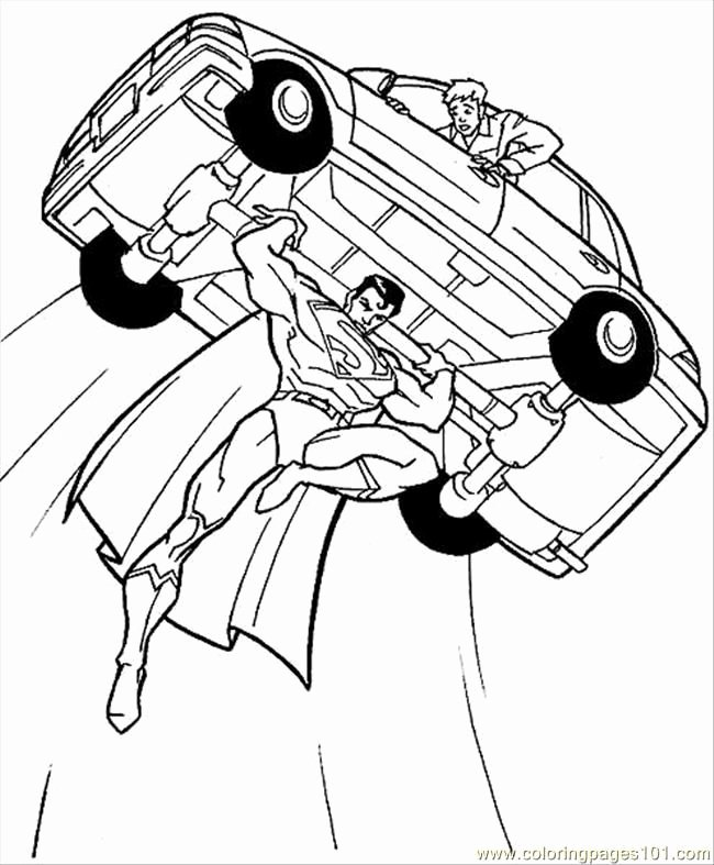 Free Superhero Coloring Pages Beautiful Superheroes Colouring Pages Coloring Pages Pinterest