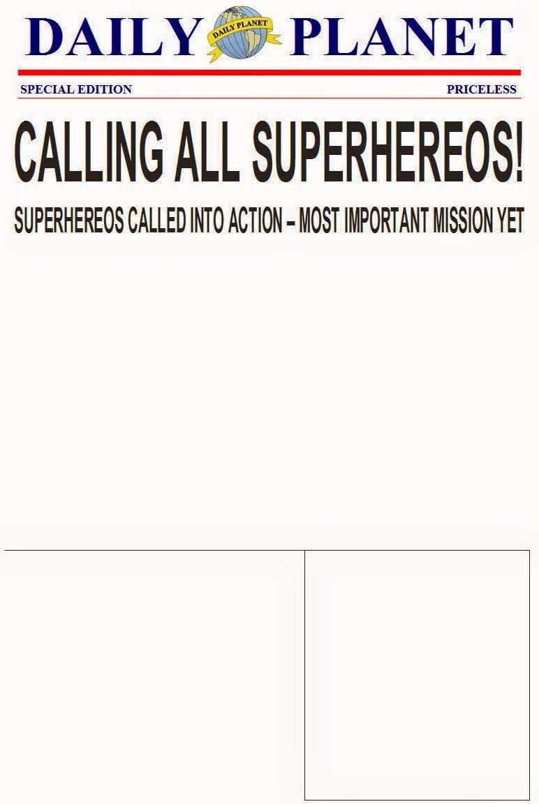Free Superhero Invitation Template Luxury the Purple Patch Superhero Birthday