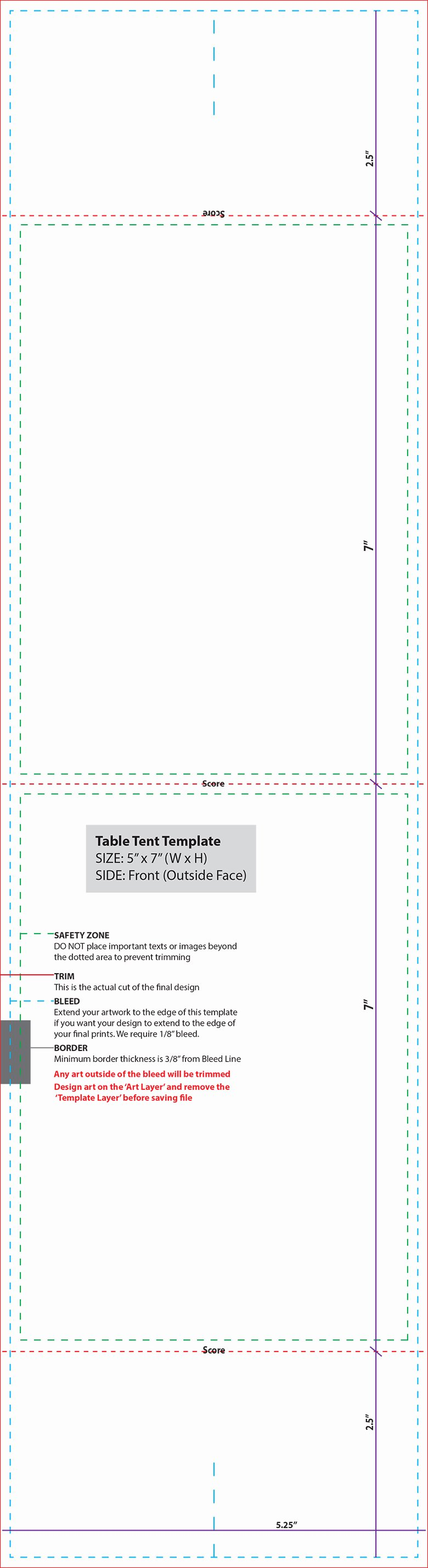 Free Table Tent Template Best Of Table Tent Card Template Picture Bible Activity Center Ideas