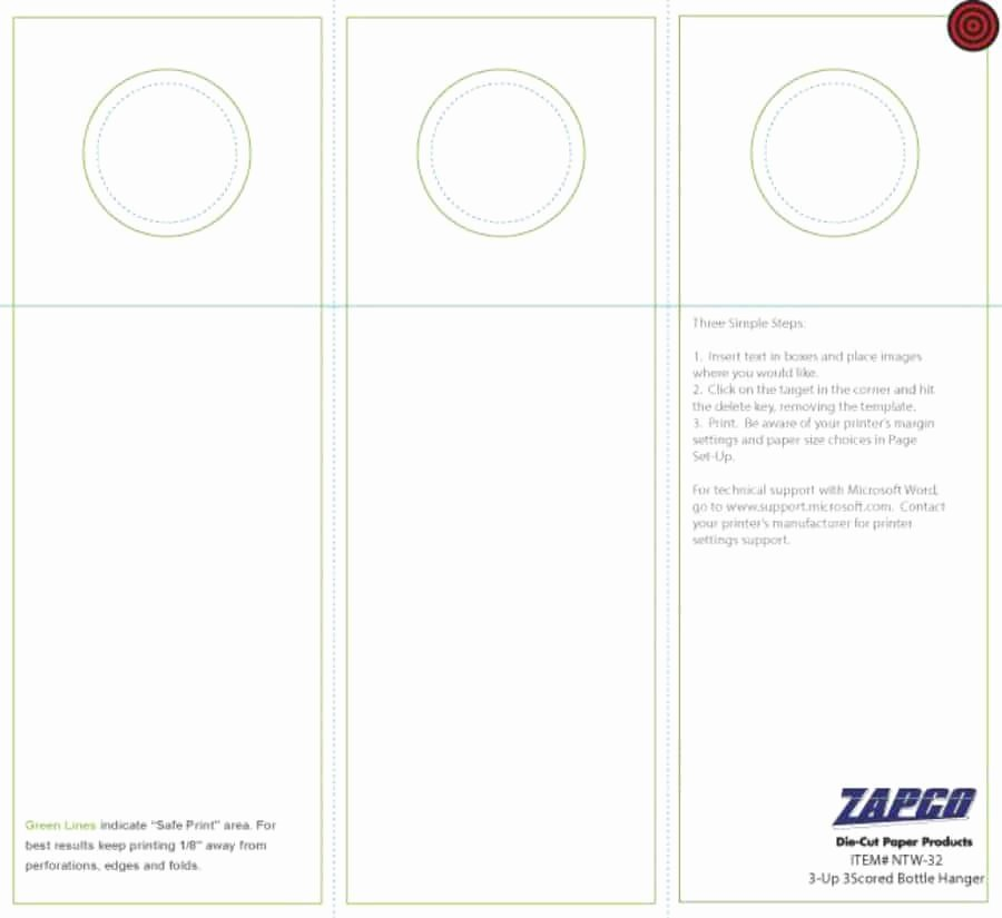 Free Table Tent Template Elegant 16 Printable Table Tent Templates and Cards Template Lab
