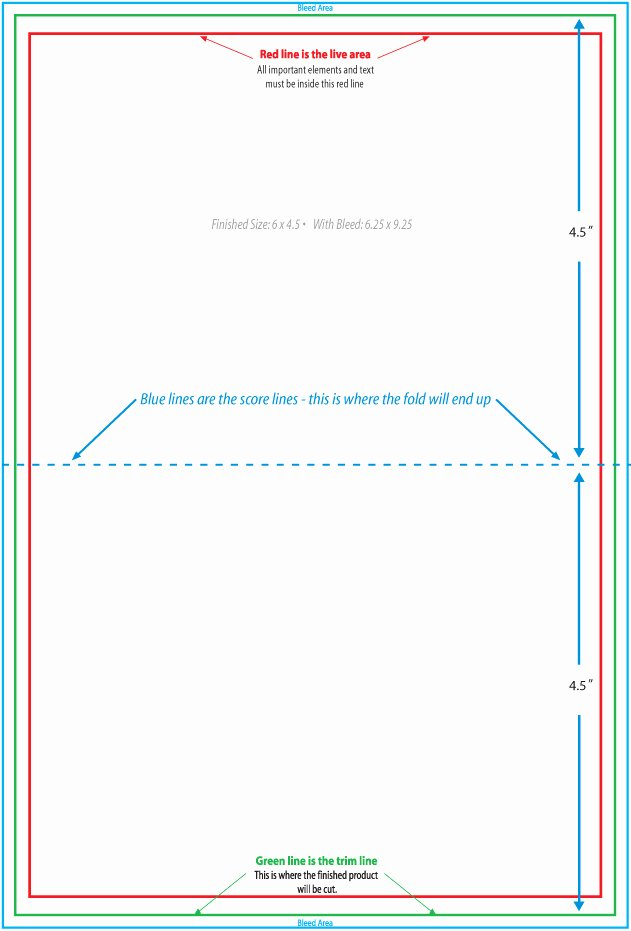 Free Table Tent Template Lovely Blog Archives Teammode