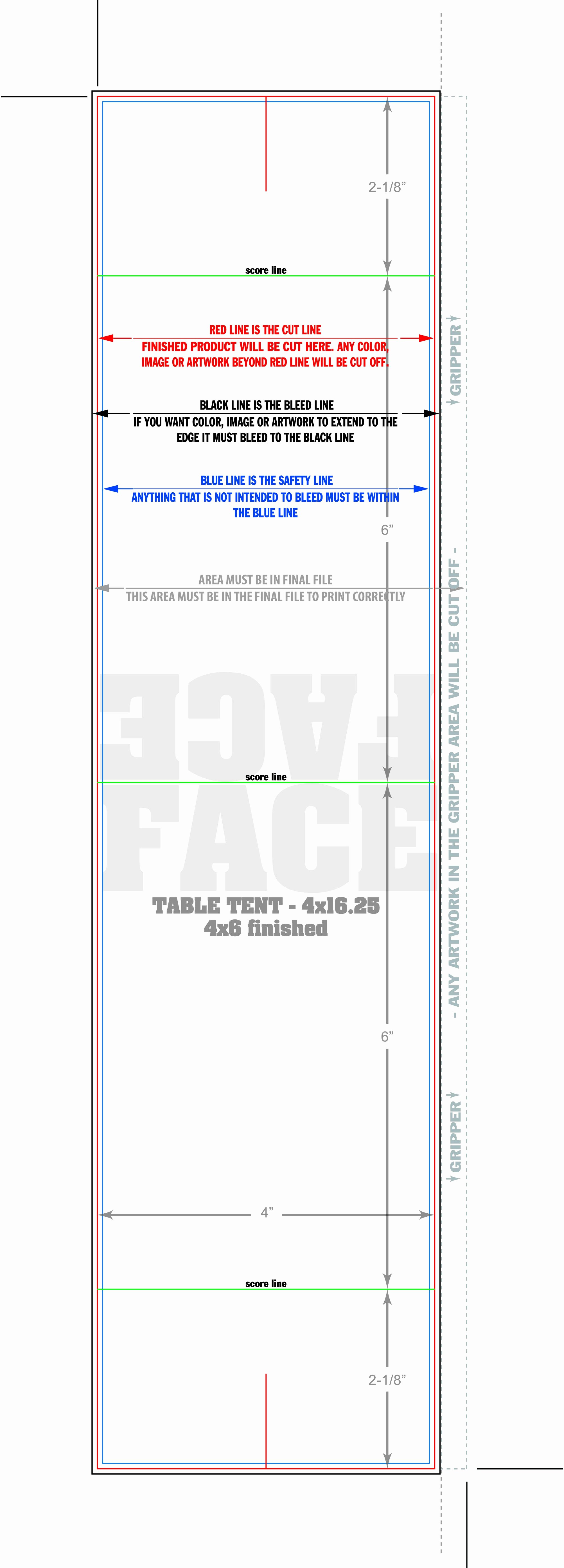 Free Table Tent Template New Table Tent Cards Templates