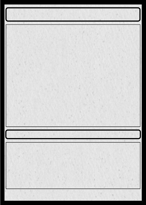 card trading card collectible card