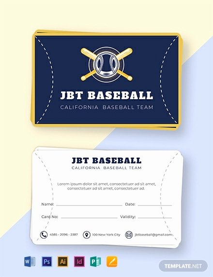 Free Trading Card Template Download Best Of 15 Free Trading Card Templates Word Psd Indesign Apple Pages Publisher