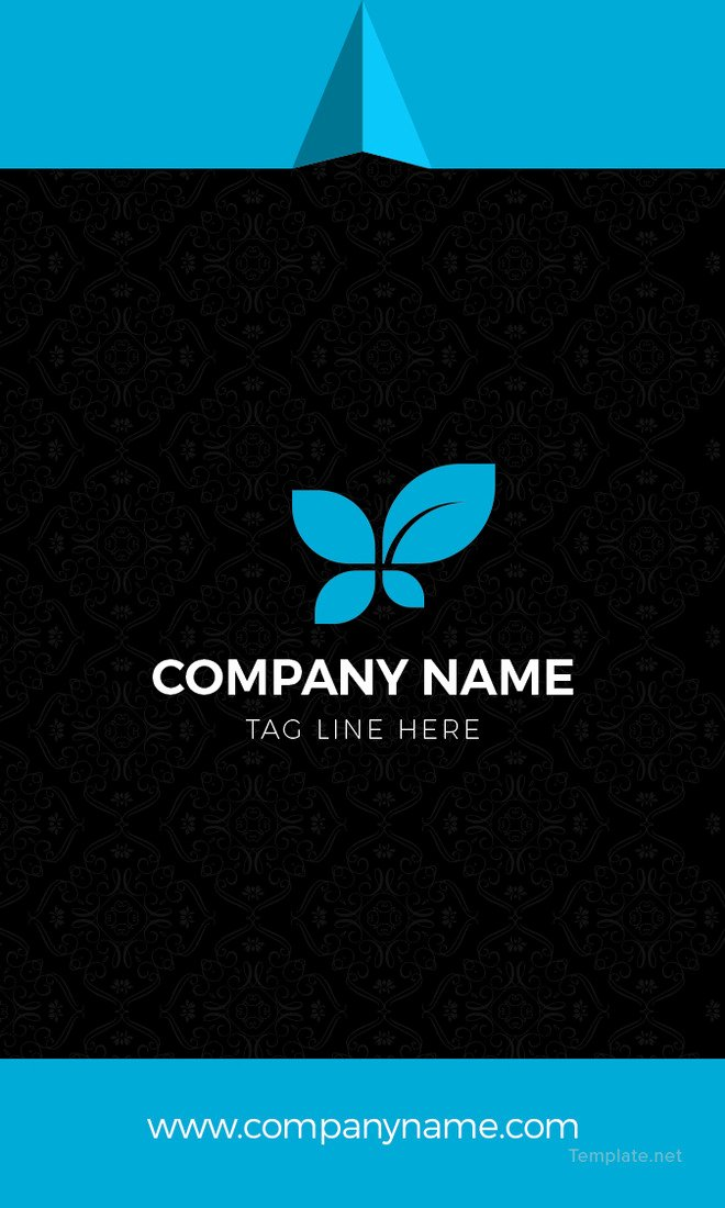 Free Trading Card Template Download Fresh 34 Trading Card Template Word Pdf Psd Eps