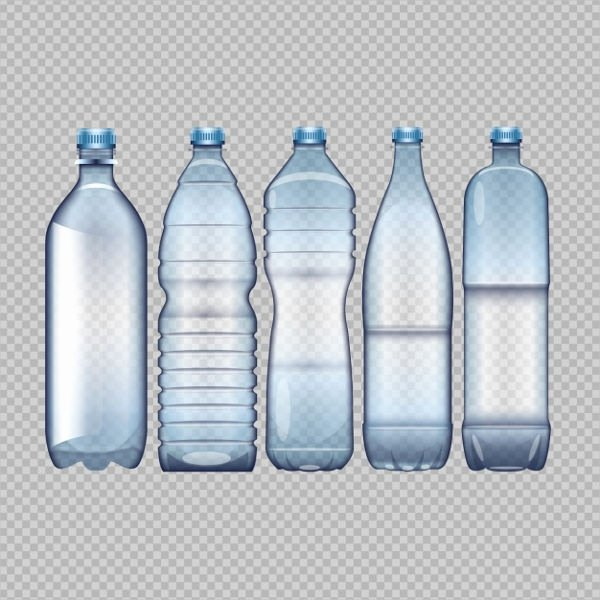 Free Water Bottle Label Template Best Of 10 Blank Water Bottle Label Templates Free Printable Psd Word Pdf format Download