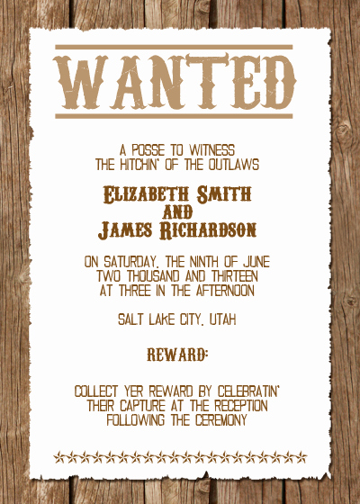 Free Western Invitation Templates Fresh 40th Birthday Ideas Free Western Birthday Invitation Templates