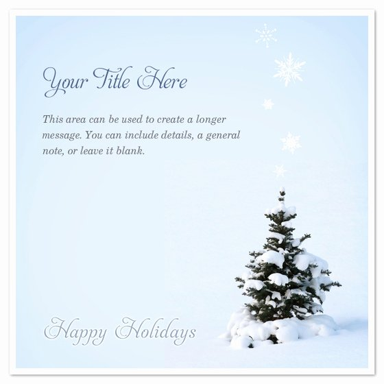 Free Winter Wonderland Invitations Templates New Winter Wonderland Invitations & Cards On Pingg