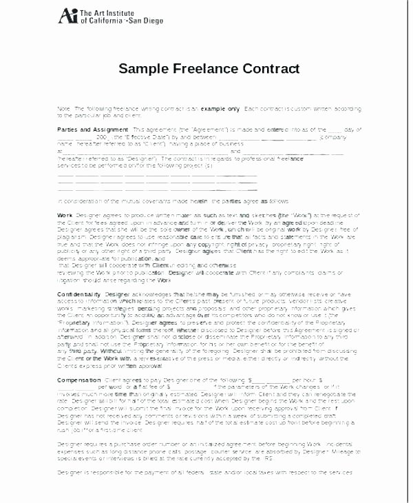 Freelance Makeup Artist Contract Templates Beautiful Free Makeup Design Templates Mugeek Vidalondon