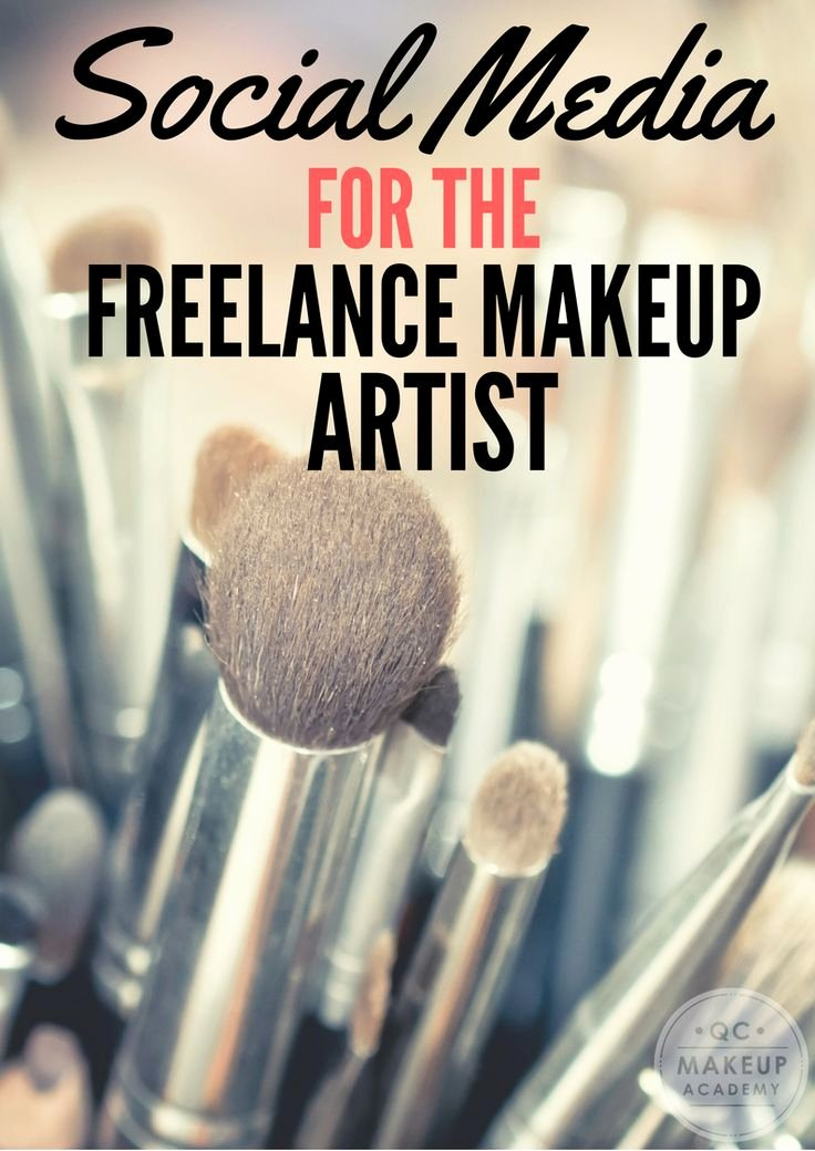 Freelance Makeup Artist Contracts Beautiful 15 Best Mua Contracts Images On Pinterest