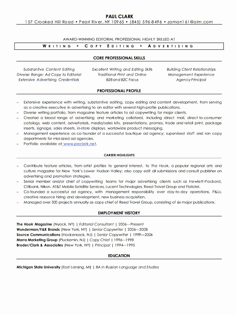 Freelance Writer Resume Sample Awesome Freelance Resume Writers Wanted Freelance Resume Writing Jobs
