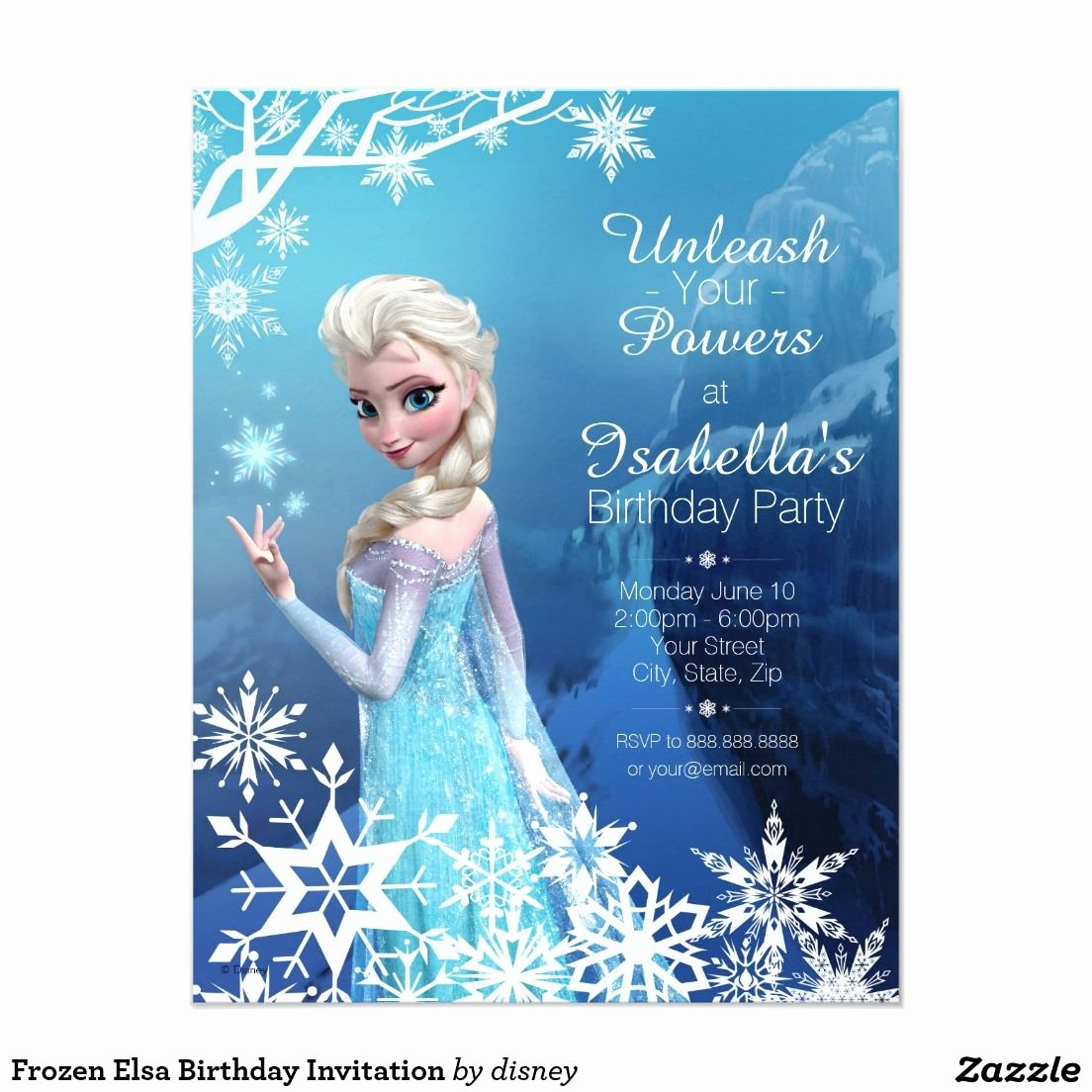 Frozen Birthday Invitations Cards Beautiful Cute Little Bridesmaid Please Be My Bridesmaid Invitation