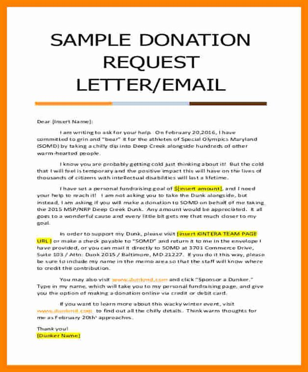 Fundraising Letter to Parents Best Of Thanksgiving Food Ideas for A Crowd