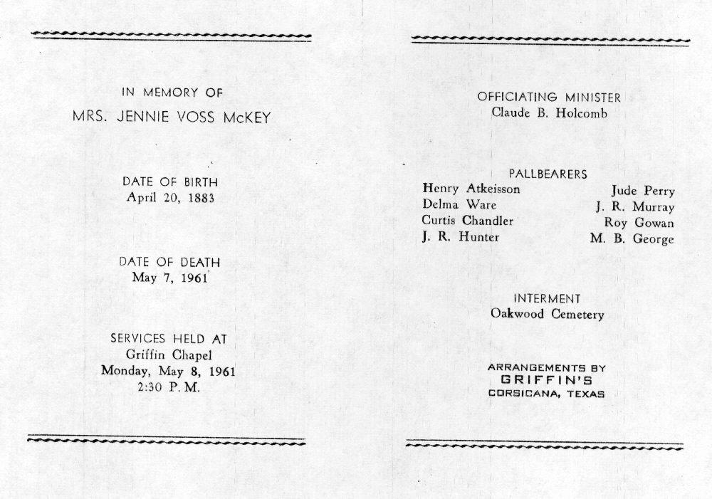Funeral Mass Program Template Inspirational 27 Of Catholic Funeral Mass Program Template