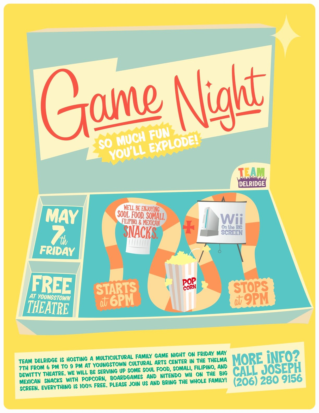 Game Night Flyer Template Beautiful 1000 Images About Bridal Shower On Pinterest