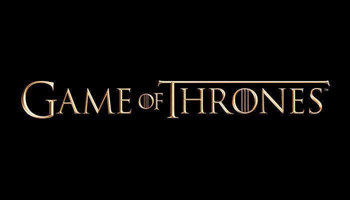 Game Of Thrones Font Lovely 11 Remarkable Game Of Thrones Fonts Mashtrelo