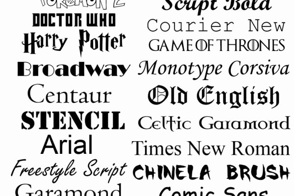 Game Of Thrones Font New Game Of Thrones Font Groupum