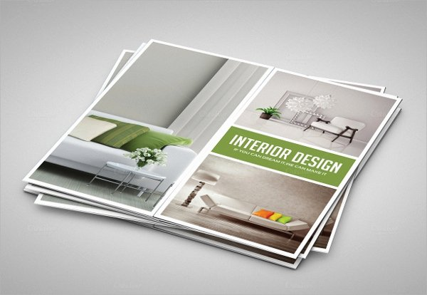 Gate Fold Brochure Template Luxury 22 Gate Fold Brochure Template Ai Psd Google Docs Apple Pages