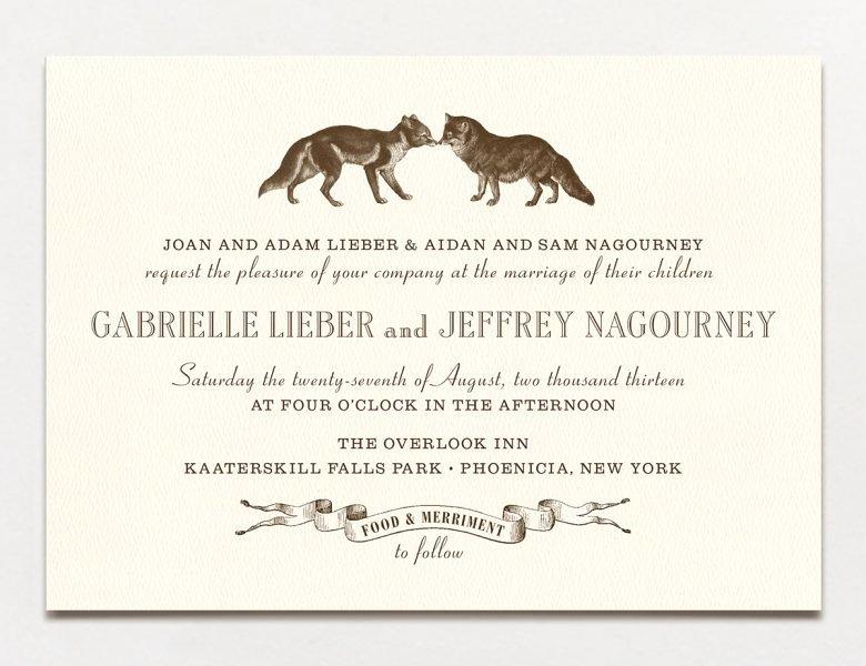 Gay Wedding Invite Wording Elegant Luxury Lesbian Wedding Invitation Wording and – Best Party Ideas