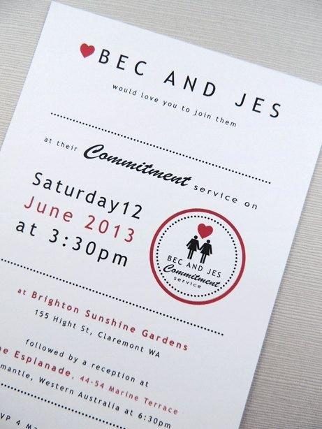 Gay Wedding Invite Wording Elegant Same Wedding Invitation Lesbianwedding Wedding Invitations Pinterest