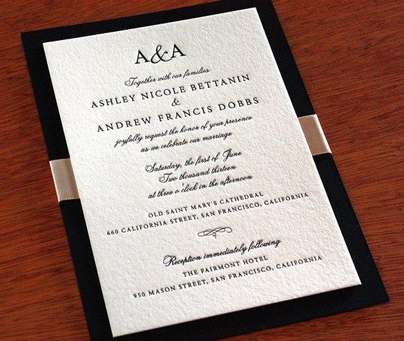 Gay Wedding Invite Wording Fresh Same Wedding Invitations