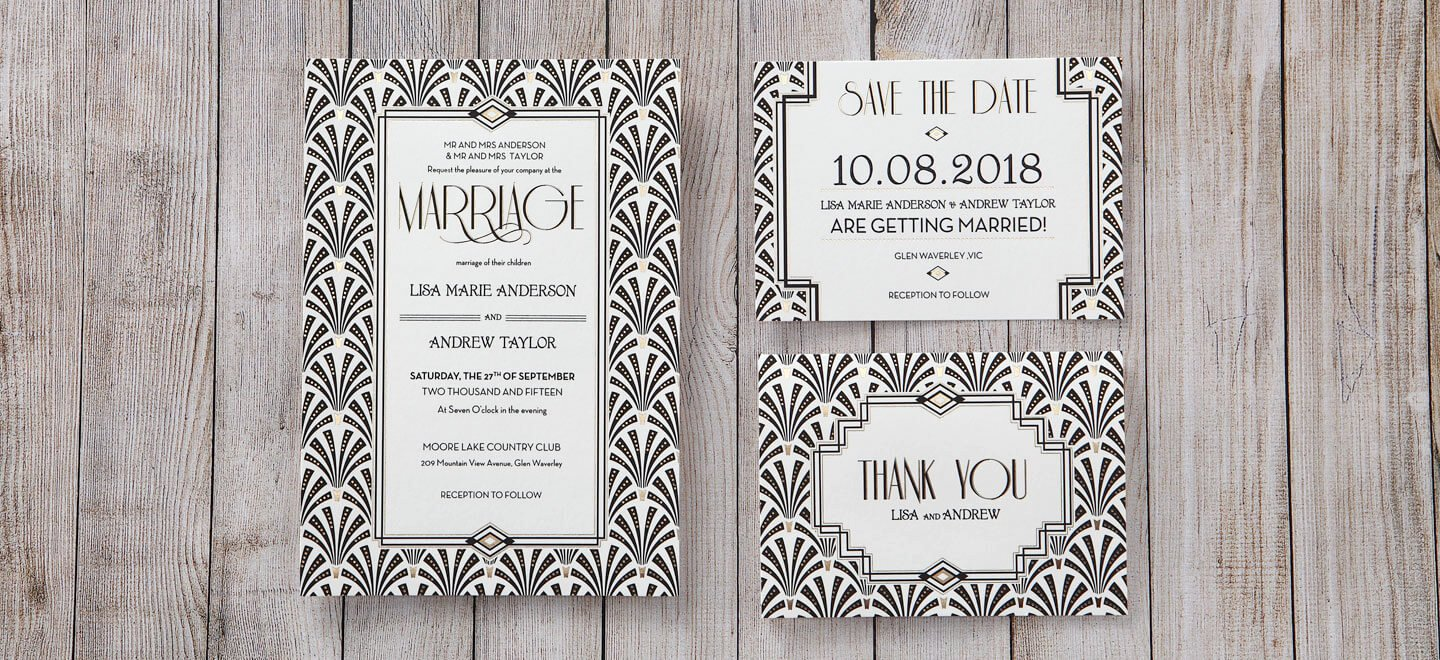 Gay Wedding Invite Wording Inspirational Wedding Stationery Trends the Gay Wedding Guide