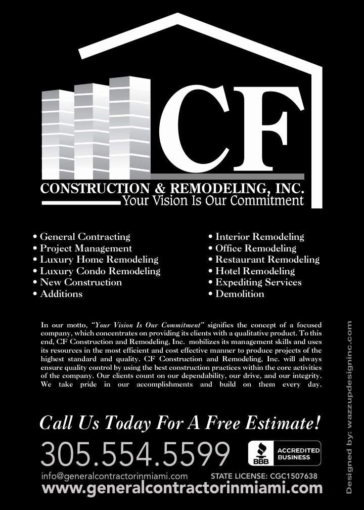 General Contractor Business Cards Awesome New Design for Business Cards and Flyers Marketing
