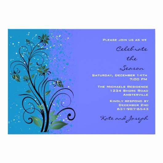 Get together Invitation Message Best Of Let S Get together Invitation