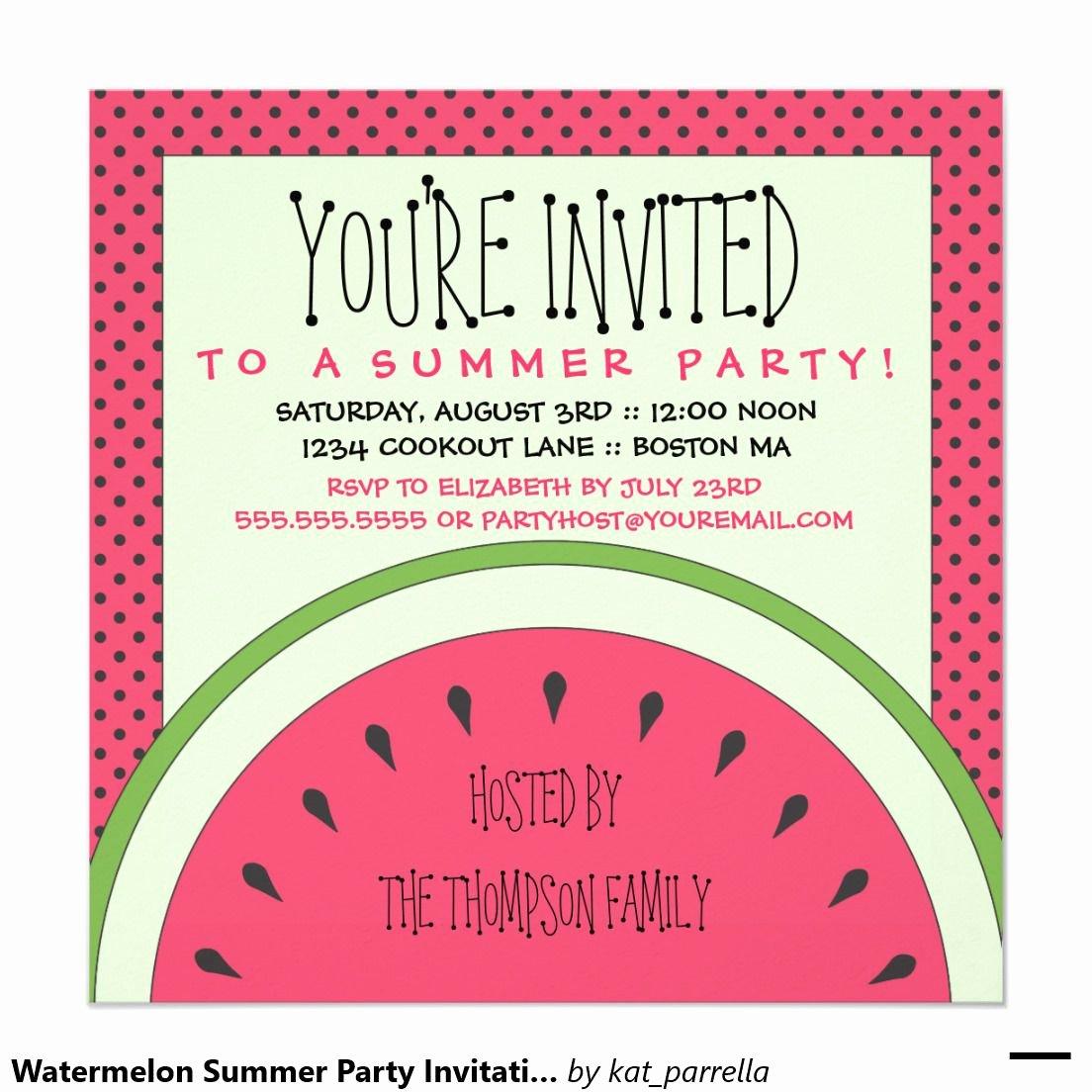 Get together Invitation Message Elegant Get to Her Invitation Card