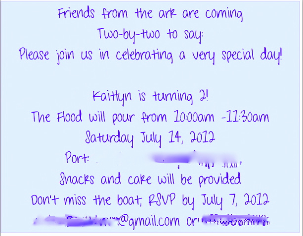 Get together Invitation Message Unique Friends to Her Invitation Wording