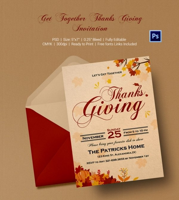 Get together Invitation Message Unique Get to Her Invitation Template 25 Free Psd Pdf