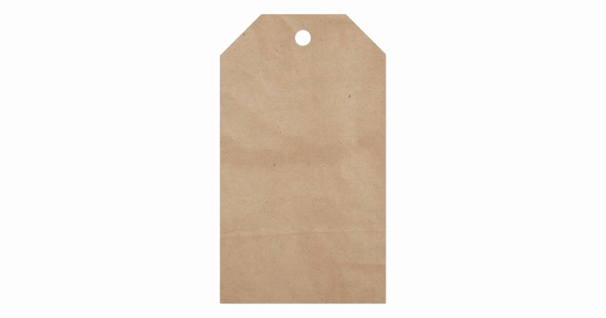 Gift Bag Tag Template Awesome Template Paper Bag Background Gift Tags