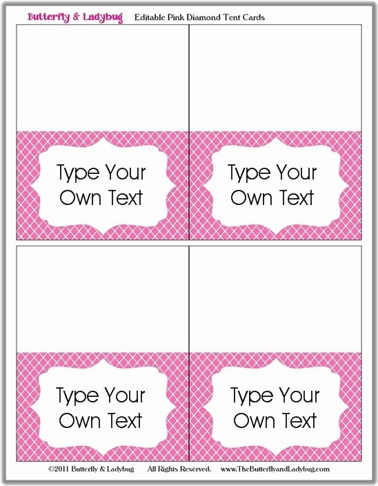 Gift Bag Tag Template Best Of Free Printable Thank You Bag toppers Templates Baby Girl