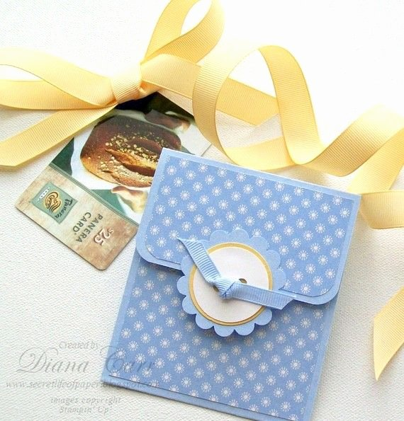 Gift Card Baby Shower Beautiful 102 Best Images About New Baby Gift Ideas On Pinterest